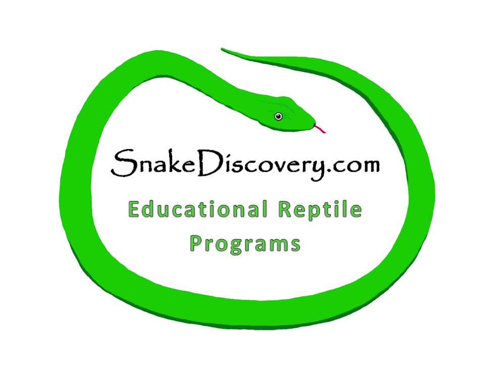 Snake Discovery: Hudson, WI