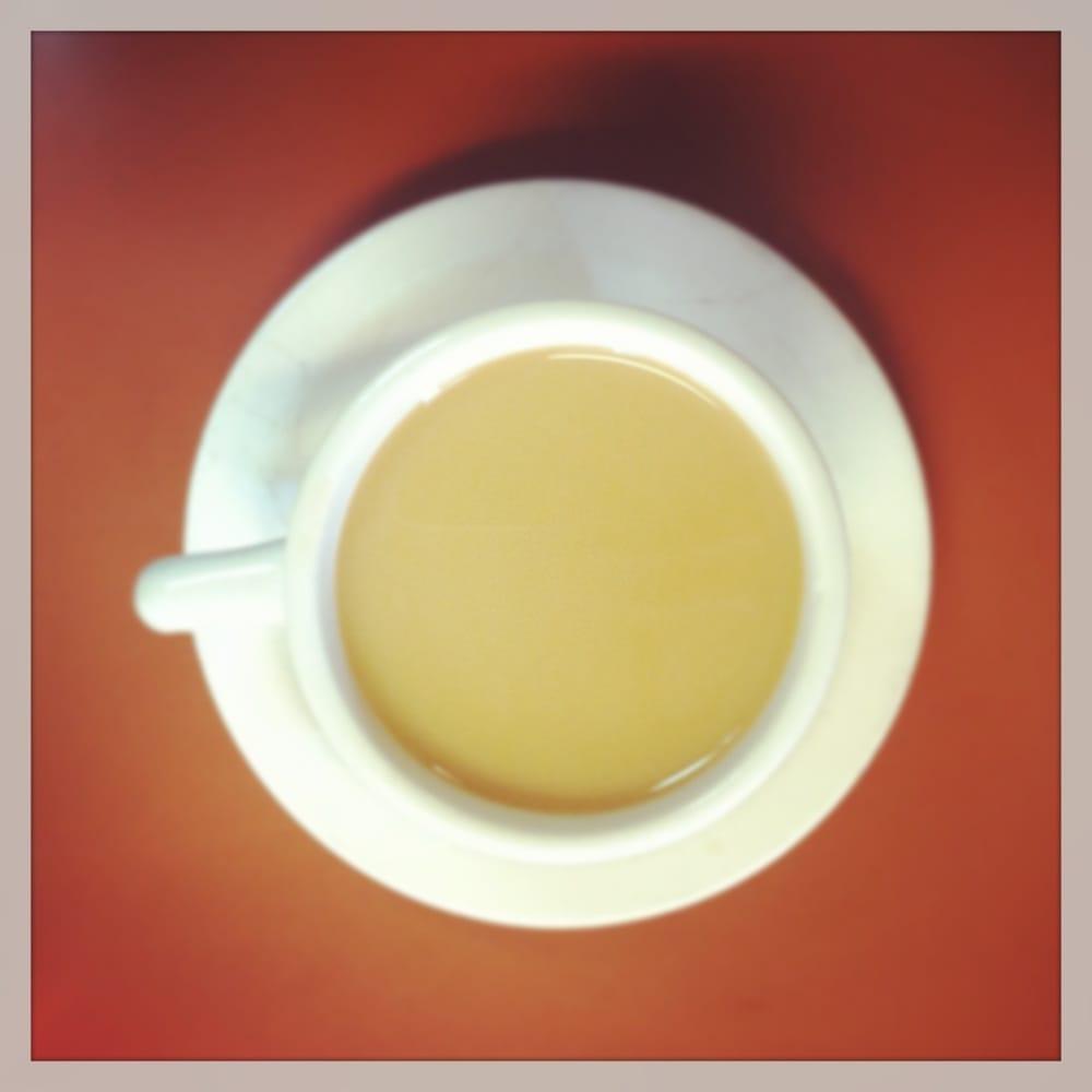 Coffee cup family restaurant - Photo Of Mansfield Family Restaurant Mansfield Oh United States Cup Of Joe