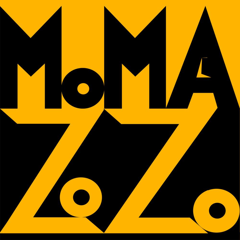 MoMAZoZo: 503 12th St, Carrizozo, NM