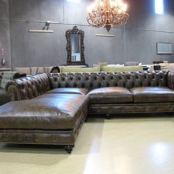Superbe Sofa U Love
