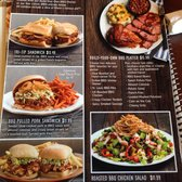 Marie Callender's Restaurant & Bakery - 131 Photos & 89 Reviews ...