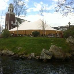 Photo of Sperry Tents Seacoast - Newington NH United States & Photos for Sperry Tents Seacoast - Yelp