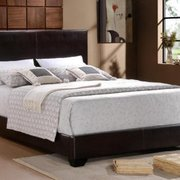 photo of mattress davis ca united states - Mattress Express