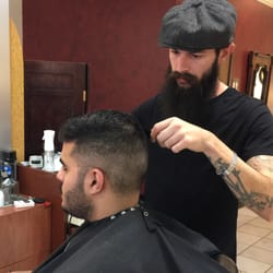 18 8 fine men s salon westpark 44 photos 199 reviews for 18 8 salon reviews
