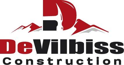 DeVilbiss Construction: Loveland, CO