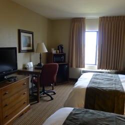 Photo Of Miami Buffalo Run Hotel Ok United States