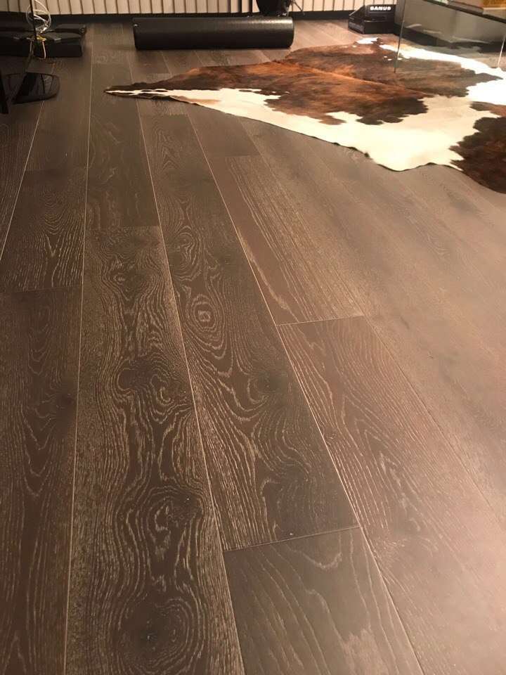 A American Custom Flooring 16 Reviews 3221 W Irving Park Rd Chicago Il Phone Number Yelp