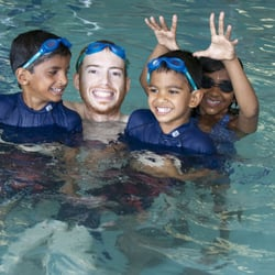 Daca Swim School 29 Photos 65 Reviews Swimming Pools 1080 S De Anza Blvd West San Jose
