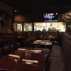 Photo Of Austin S Restaurant High Point Nc United States