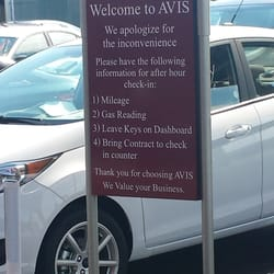 avis car rental san diego	  Avis - CLOSED - 29 Photos