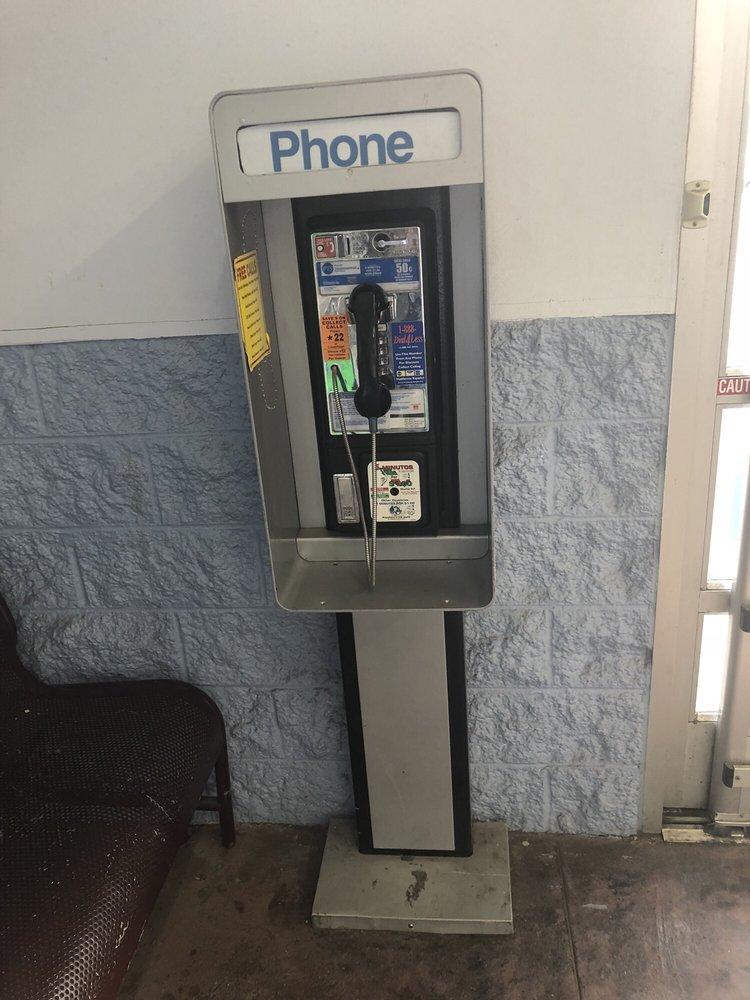 Walmart Supercenter: 355 Walmart Dr, Uniontown, PA