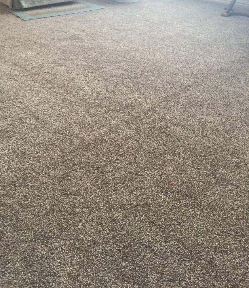 Giant Carpet One Floor & Home: 950 S Main, Logan, UT
