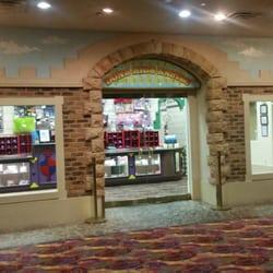 don laughlin�s riverside resort hotel amp casino 152