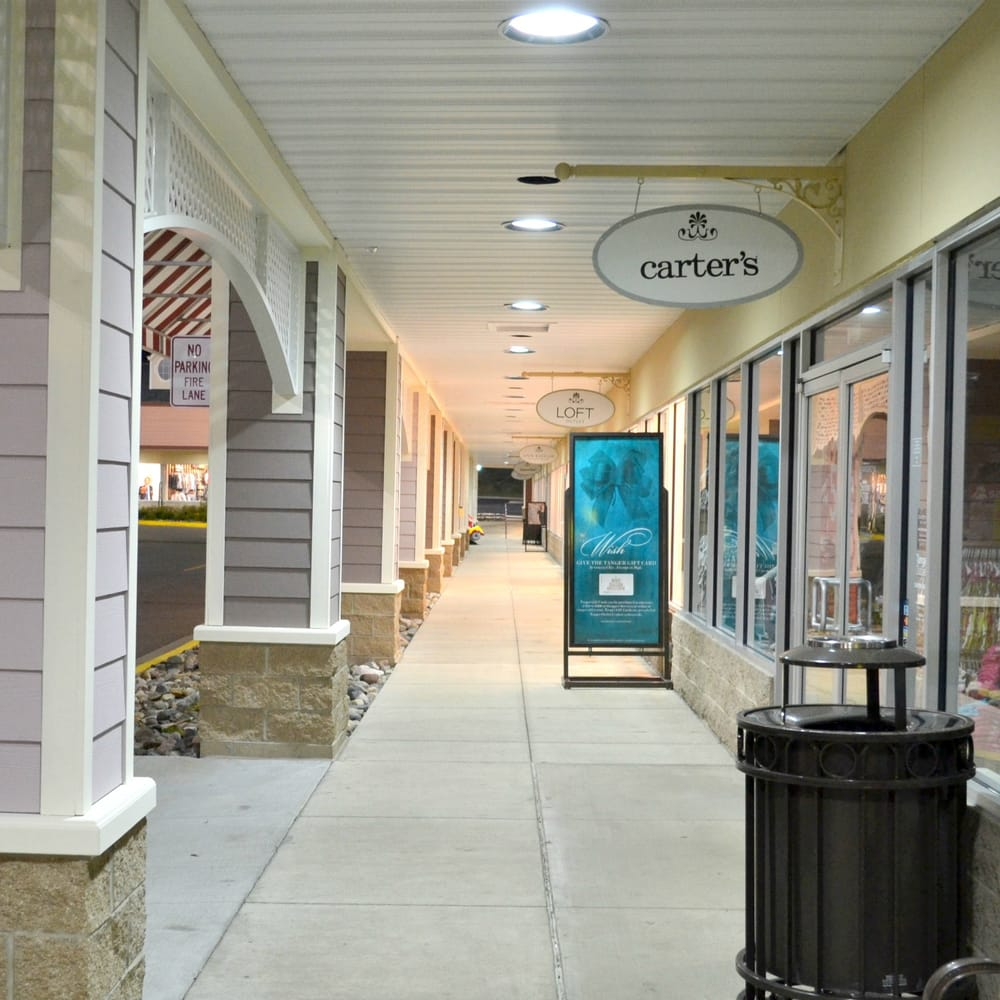 TriStar Electrical and Lighting: 9901 Weber St, Brighton, MI