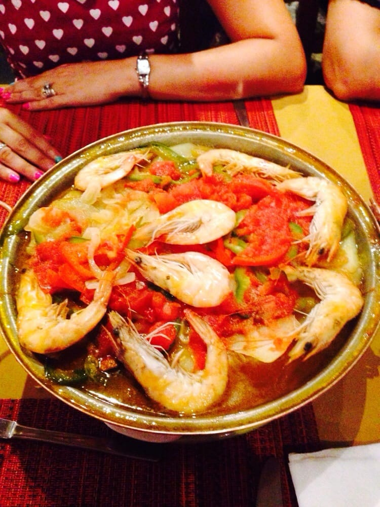 Calhou 18 fotos y 10 rese as cocina portuguesa r - Cocinas tello ...