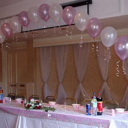 Lets Party 11 Photos Party Supplies Leeds Kirkgate Market
