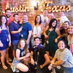 Strip Club Austin Tx