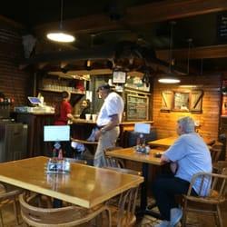Uncle Elders Family Restaurant 57 Photos 100 Reviews Barbeque