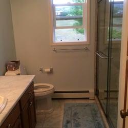 Abc Construction Inc Contractors Turah MT Phone Number Yelp - Bathroom remodeling missoula mt