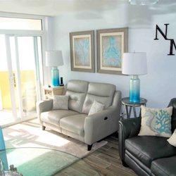 Photo Of Bay Watch Resort North Myrtle Beach Sc United States