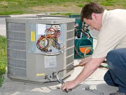 Elkins Air Conditioning & Heating: 30808 E Litchford Rd, Grain Valley, MO