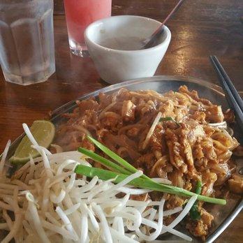 Isarn Thai Soul Kitchen 497 Photos 350 Reviews Thai 170 Lake St S Kirkland Wa United