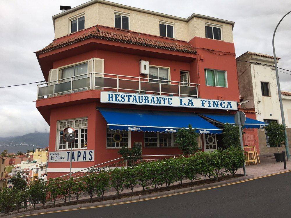 El Castillo Restaurant Near Me