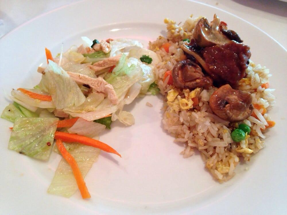 yum amlee chinese cuisine 6 3 14 yelp