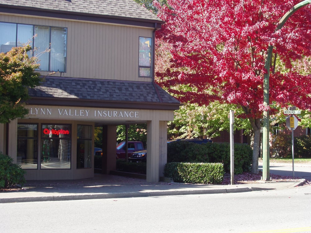 Lynn Valley Insurance Agency  Insurance  3171 Mountain. Integration Testing Approach. Photo Id Badge Printer How To Cut Braces Wire. Usaa Interest Rates Mortgage. Frontpoint Home Security Reviews. Breast Augmentation Surgeons. Yale Graduate Programs Usa Shipping Companies. Pharmacy Computer System Nyu Computer Science. Car Insurance For International Students In Usa
