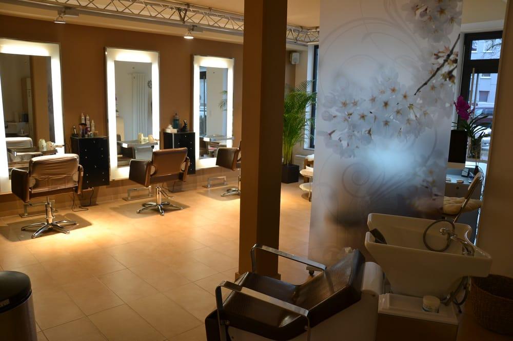 dalya hairdesign friseur planegger str 78 pasing m nchen bayern telefonnummer yelp. Black Bedroom Furniture Sets. Home Design Ideas