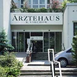 thomas wildfeuer hautarzt reichenberger str 3 hohensch nhausen berlin deutschland. Black Bedroom Furniture Sets. Home Design Ideas
