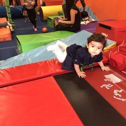 Kidville Park Slope 27 Photos 22 Reviews Preschools 808