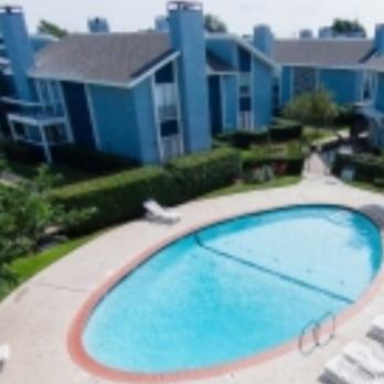 Bay Island Apartments Garland Tx Reviews