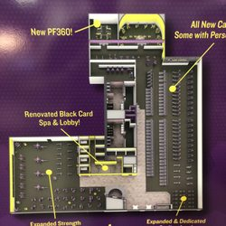 Planet Fitness Louisville South Hurstbourne 17 Reviews Gyms 3560 S Pkwy Ky Phone Number Yelp