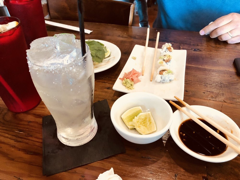 Pho House: 9440 Clifford Rd, Fort Worth, TX