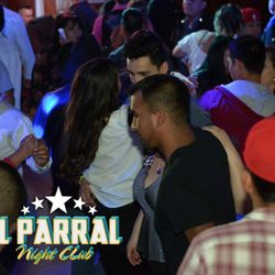 Best nightclubs downtown indianapolis