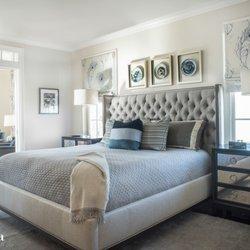 Nandina Home & Design - 13 Photos - Furniture Stores - 158 Laurens ...