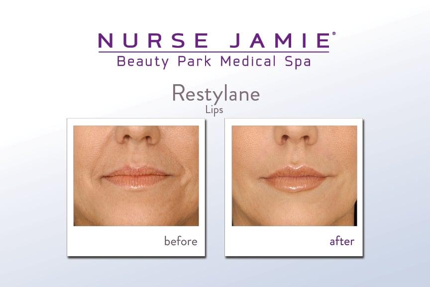 Beauty Park Medical Spa In Santa Monica Ca