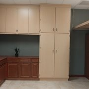 Call Photo Of 1st Choice Storage Cabinets Las Vegas Nv United States