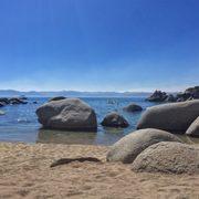 Secret Cove - 64 Photos & 25 Reviews - Beaches - Highway