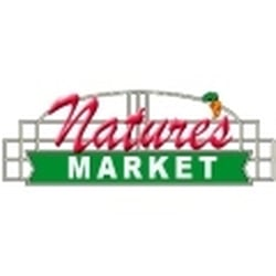 Nature s market 32 photos amp 36 reviews health markets 26011
