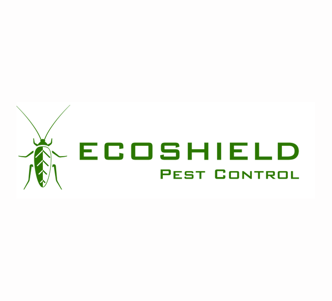 Do my own pest control coupon code