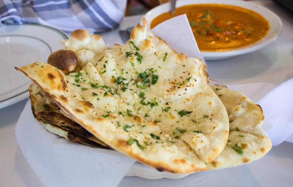 Indian Food Torrance Yelp