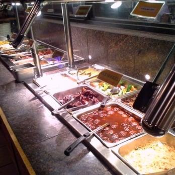 Photo Of Kirin Restaurant Jonesboro Ar United States