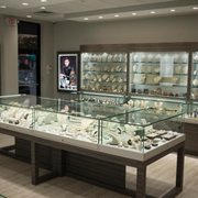 Jared Galleria of Jewelry Jewelry 184 Weston Pl Eatontown NJ