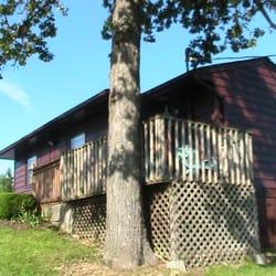 Photo Of Lake Hills Motel Warsaw Mo United States Rm 31
