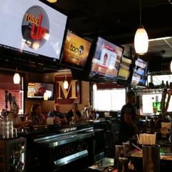 Photo Of Mick S Restaurant Sports Lounge Stafford Va United States The