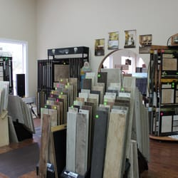 Photo Of Royal Palm Flooring Beach Fl United States