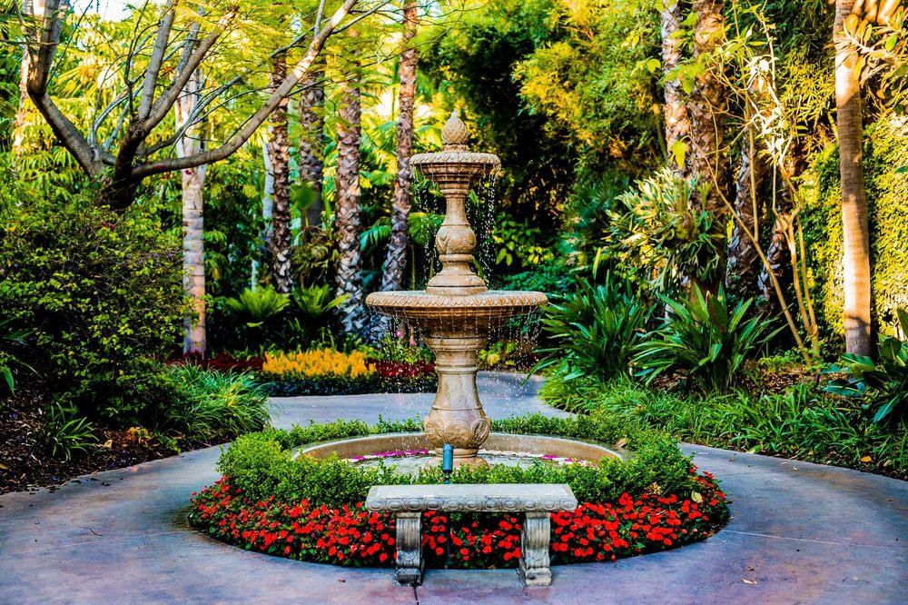 Arbor Terrace Hospitality Fountain Yelp