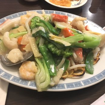 Ji M 39 S Reviews San Marcos Yelp